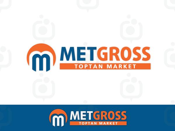 Metgross 2