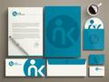 Proje#34871 - İnsan Kaynakları Ekspres kurumsal kimlik  -thumbnail #47