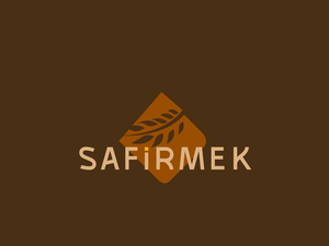 Safirmek logo