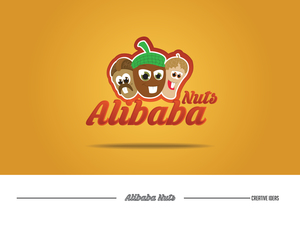Alibaba kuruyemi  01