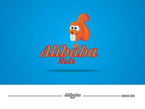 Alibaba kuruyemi  02