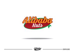 Alibaba kuruyemi  03