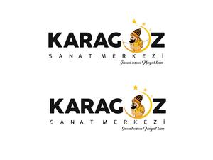Karagoz1 6