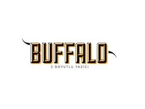 Buffalofont 01 1600x1200