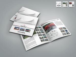 Prodent katalog