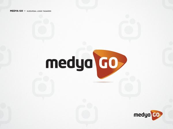 Medya go 01