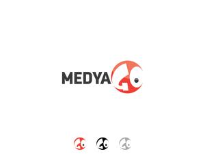 Medyago1