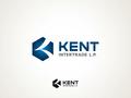 Proje#34847 - Ticaret, Üretim / Endüstriyel Ürünler Ekspres logo  -thumbnail #36