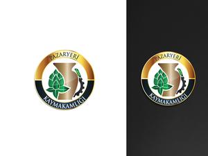 Logo sunum acik