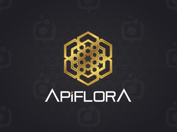 Apiflora