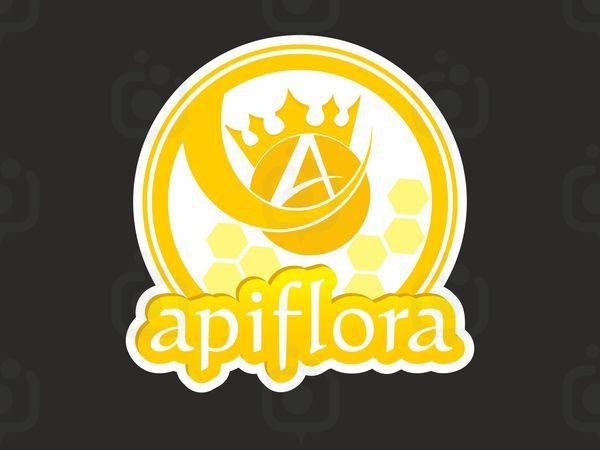Ap flora