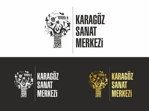 Karag z sanat merkezi