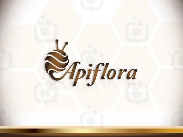 Apiflora1