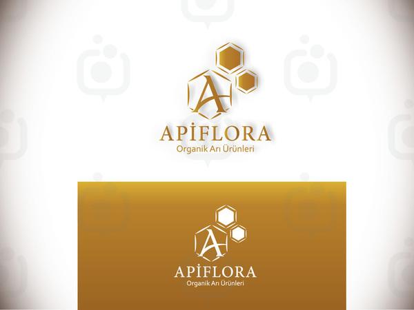 Apiflora2