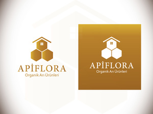 Apiflora3