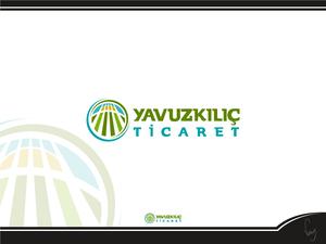 Yavuzk l   ticaret logo 3