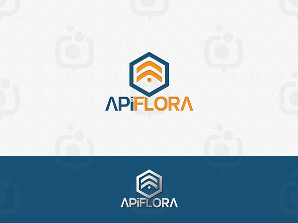 Apifloara2