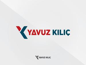 Yavuz kilic 01