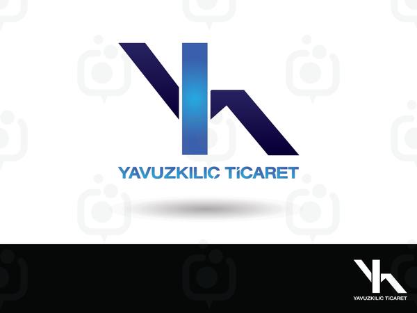 Yavuzkilic01