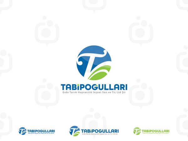 Tabipogullari1