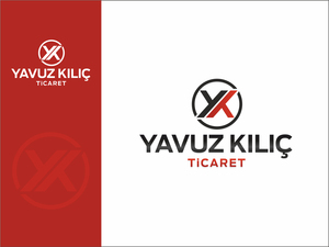 Yavuzk l