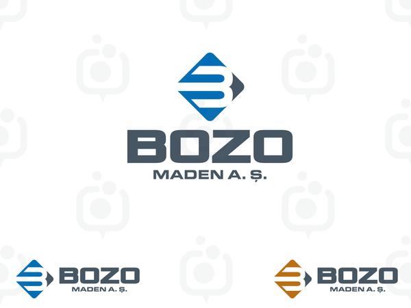 Bozo1