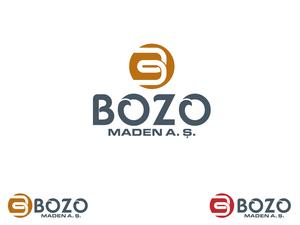 Bozo2