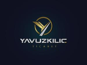Yavuzk l c