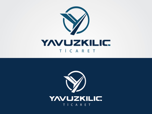 Yavuzk l c2