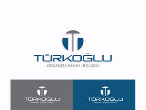 Turkoglu1
