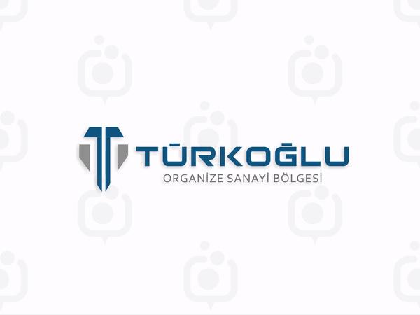 Turkoglu2