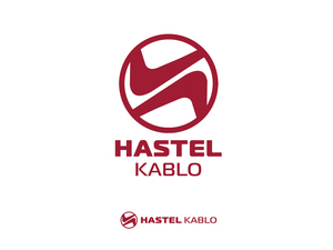 Hastell4