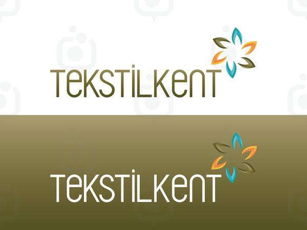 Tkent 02