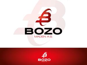 Bozo logo2 01
