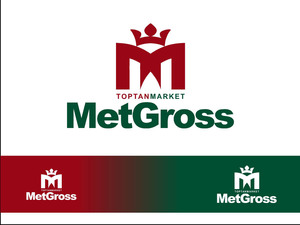 Metgrosslogo1