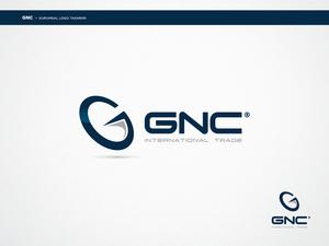 Gnc 01