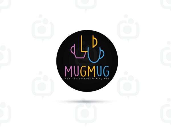 Mugmug4