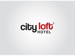 Citylofthotel