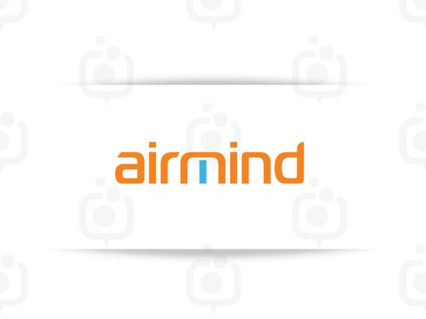 Airmind