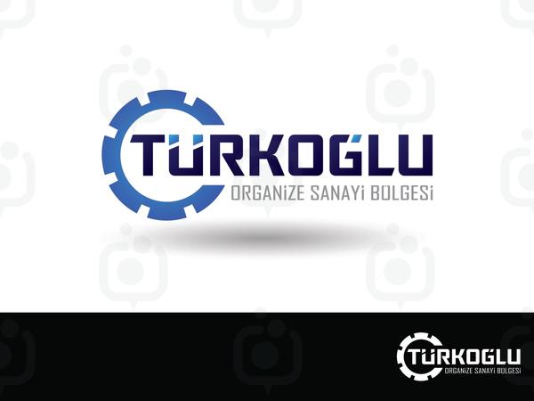 Turkoglu01