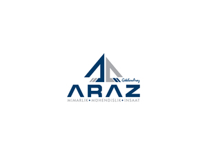Araz1
