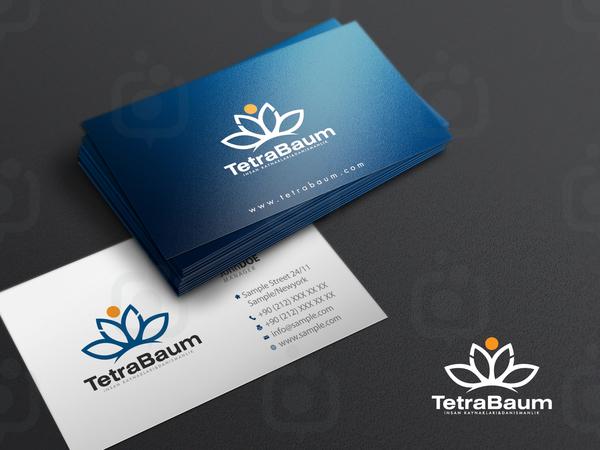 Tetrabaumkv2