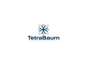 Tetrabaum2