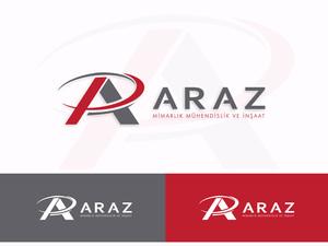 Araz2