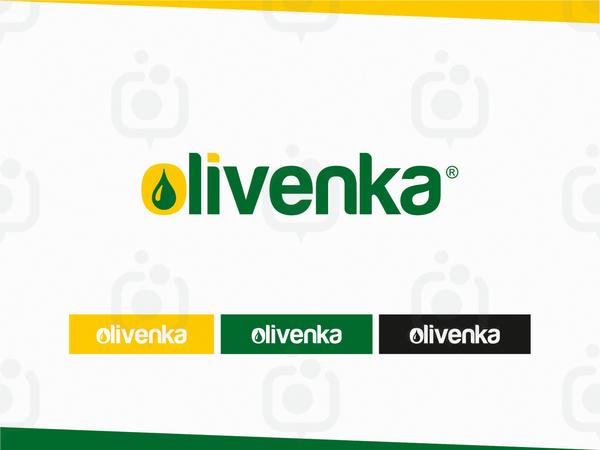 Olivenka