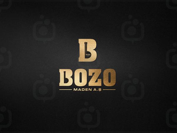 Bozo5