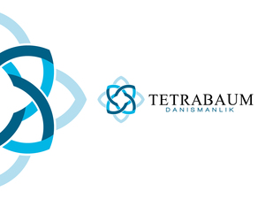 Tetrabaum monogram logo 01