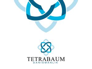 Tetrabaum monogram logo2 01
