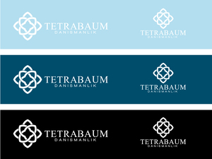 Tetrabaum monogram logo3 01