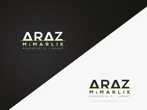 Araz3